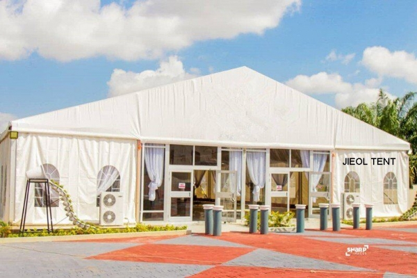 marquee tent reference number 82003